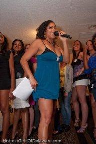 Hosting Contest 6/09