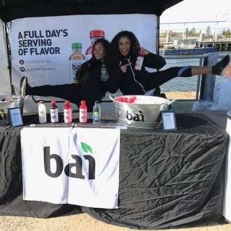 BAI 2018