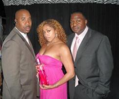 Nuvo Promotion 2008
